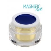 UV Gel Azul 5 ml