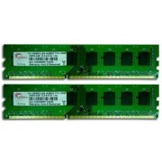 Memoria Ram DDR3 8Gb /1333 cl9 kit 2x4Gb g.skill 8Gbnt