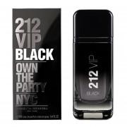 212 Vip Men Black de Carolina Herrera Eau de Parfum 100 ml