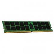 Memorie server Kingston ECC RDIMM DDR4 16GB 2666MHz CL19 1.2v Dual Rank x8