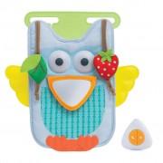 Taf Toys Musical Car Toy Owl 11815