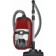 Aspirator fara sac Miele Blizzard CX1 Red PowerLine 890 W Perie universala 77 dB 2 L Rosu