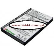 Bateria HP iPAQ 600 1600mAh Li-Ion 3.7V