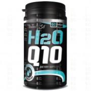 Biotech h2o q10 kapszula