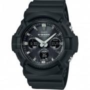 Casio GAW-100B-1AER мъжки часовник