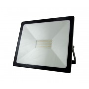 Proiector LED LED/50W/230V IP65