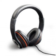 Los Angeles slušalice sa mikrofonom Gembird MHS-LAX-B