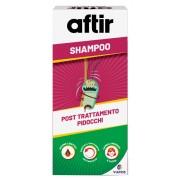 > Aftir Shampoo 150ml