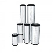 Cartus filtru cu Carbune Activ FCCA5