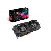 Asus ROG Strix RX 5500 XT 8G GAMING OC