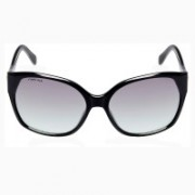 Fastrack Cat-eye Sunglasses(Grey)