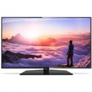 Philips televizor LED TV 32PHS5301/12