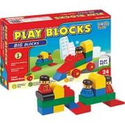 Virgo Toys Play Blocks Play set 1