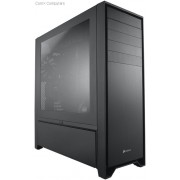 Corsair 900D Obsidian 900D PC Chassis with windowed side panel