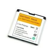 Батерия за Nokia 5610 Xpress Music