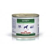 ROYAL CANIN Satiety Canine 195 g