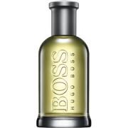 Hugo Boss Boss Bottled After Shave Lotion 100 ml
