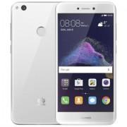 Huawei P8 Lite (2017, 16GB, White, Dual Sim, Local Stock)