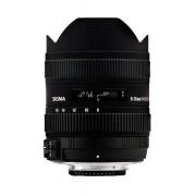SIGMA 8-16mm f/4-5.6 DC HSM Sony D