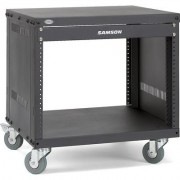Samson 8 Space Rack Stand