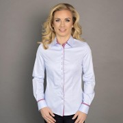 Femei cămașă 6405