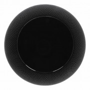 Apple HomePod gris espacial