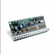 DSC PC4108A bővítő modul