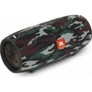 Boxa Portabila Bluetooth JBL Xtreme Wireless Squad
