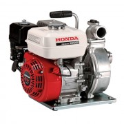 Motopompa Honda WH20XT EX / EFX, 5 bar cu maner