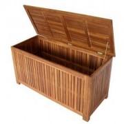 Express Kussenbox hout 117x50x58.5 cm