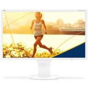 "NEC MultiSync EA275WMi 27"" LED IPS UltraHD 2K Branco"