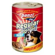 Panzi Regular Vita Hrana umeda pentru caini