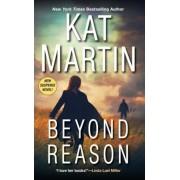 Beyond Reason, Paperback