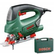 BOSCH PST 900 PEL Ferastrau vertical 620 W + Valiza 06033A0220