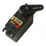 Hitec Rcd Hs 7975 Hb High Torque, Karbonite Gear Coreless Servo