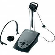 Plantronics Headset plantronics s12