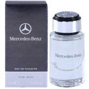 Mercedes-Benz Mercedes Benz eau de toilette para hombre 7 ml