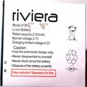SONY BA-750 BATTERY RIVIERA
