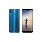 Huawei P20 - Plava