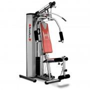 Maquina Multiestación de Musculación Nevada Plus BH Fitness