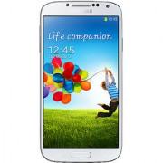 Refurbished Samsung Galaxy S4 16GB ROM 2GB RAM