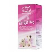> ATTRATTIVO IGIENICO SPR CA/GAT