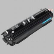 Laserjet 8500/8550 No.50A C (C4150A)