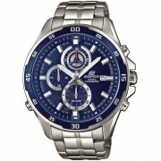Ceas barbatesc original Casio Edifice EFR-547D-2AVUEF