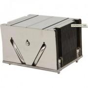 Охладител за процесор supermicro snk-p0048ps