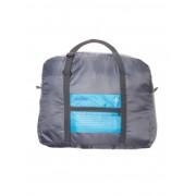 Travel Portable Bag