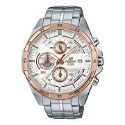 Casio EFR-556DB-7A Мъжки Часовник