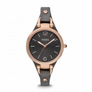 Дамски часовник Fossil ES3077