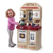 Step2 Cosy Kitchen - Step2 (810200)