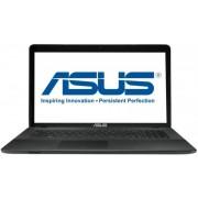 Asus X751NV-TY001 17.3 инча Лаптоп